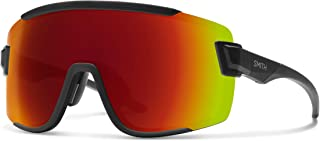 Smith Wildcat Chromapop Sunglasses