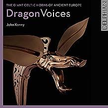 Dragon Voices