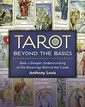 Best tarot beyond the basics Reviews
