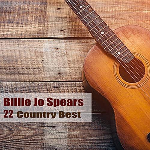 Billie Jo Spears