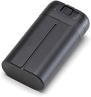 Mavic mini 2400mAhバッテリー 【海外大容量バージョン】 DJI純正 正規品 (DJI MAVIC MINI 2とは互換性がありません)