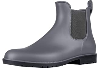 Best chelsea boots on feet Reviews