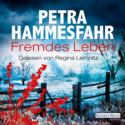 Fremdes Leben audiobook cover art