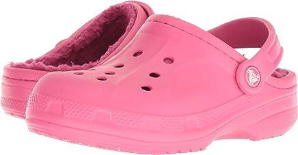 Crocs Winter Clog (Toddler/Little Kid)