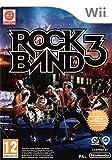 Rock Band 3 [Edizione : Francia]