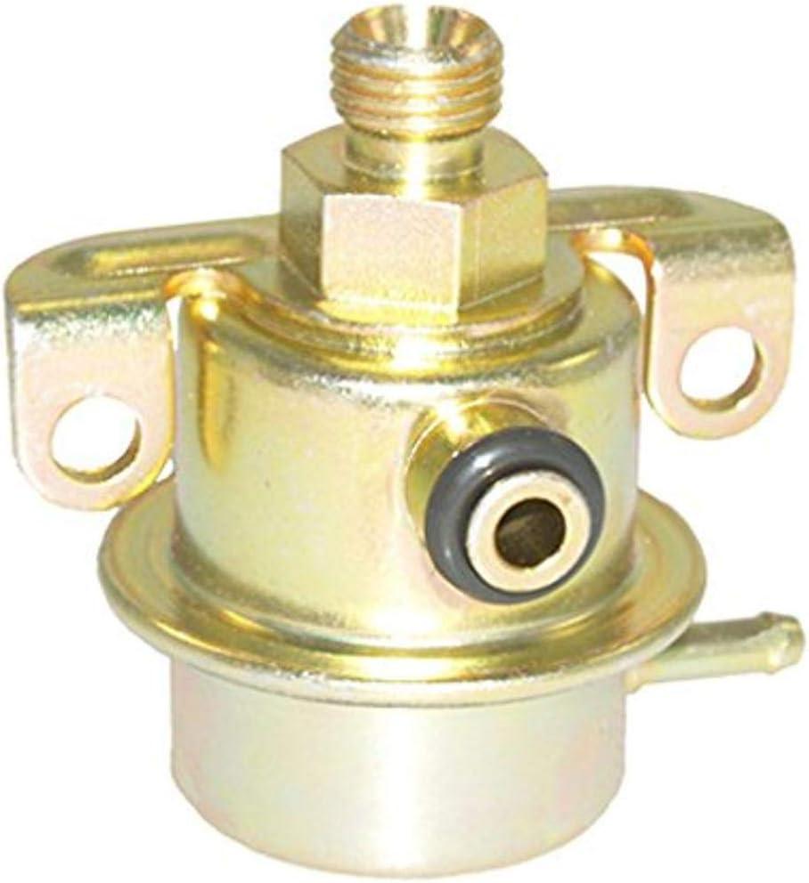 Original Engine Free shipping / New Management FPR23 Regulator Fuel Pressure Ranking integrated 1st place