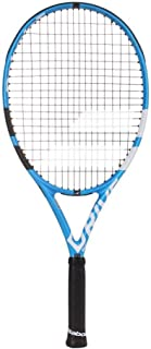 Babolat-2018 Pure Drive 25 Junior Tennis Racquet-()