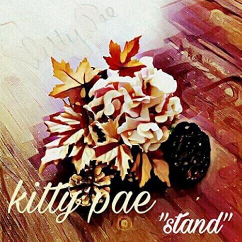 Kitty Pae