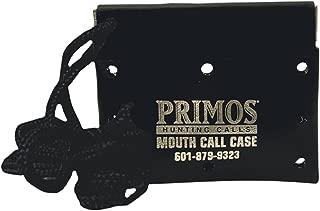 Best primos no lose call case Reviews