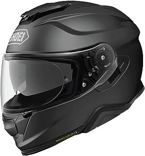 Shoei(ショウエイ) GT-Air 2 ヘルメット L ブラック 0119-0135-06