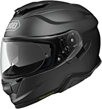 Shoei GT-Air 2 Helmet (XX-Large) (Matte Black)