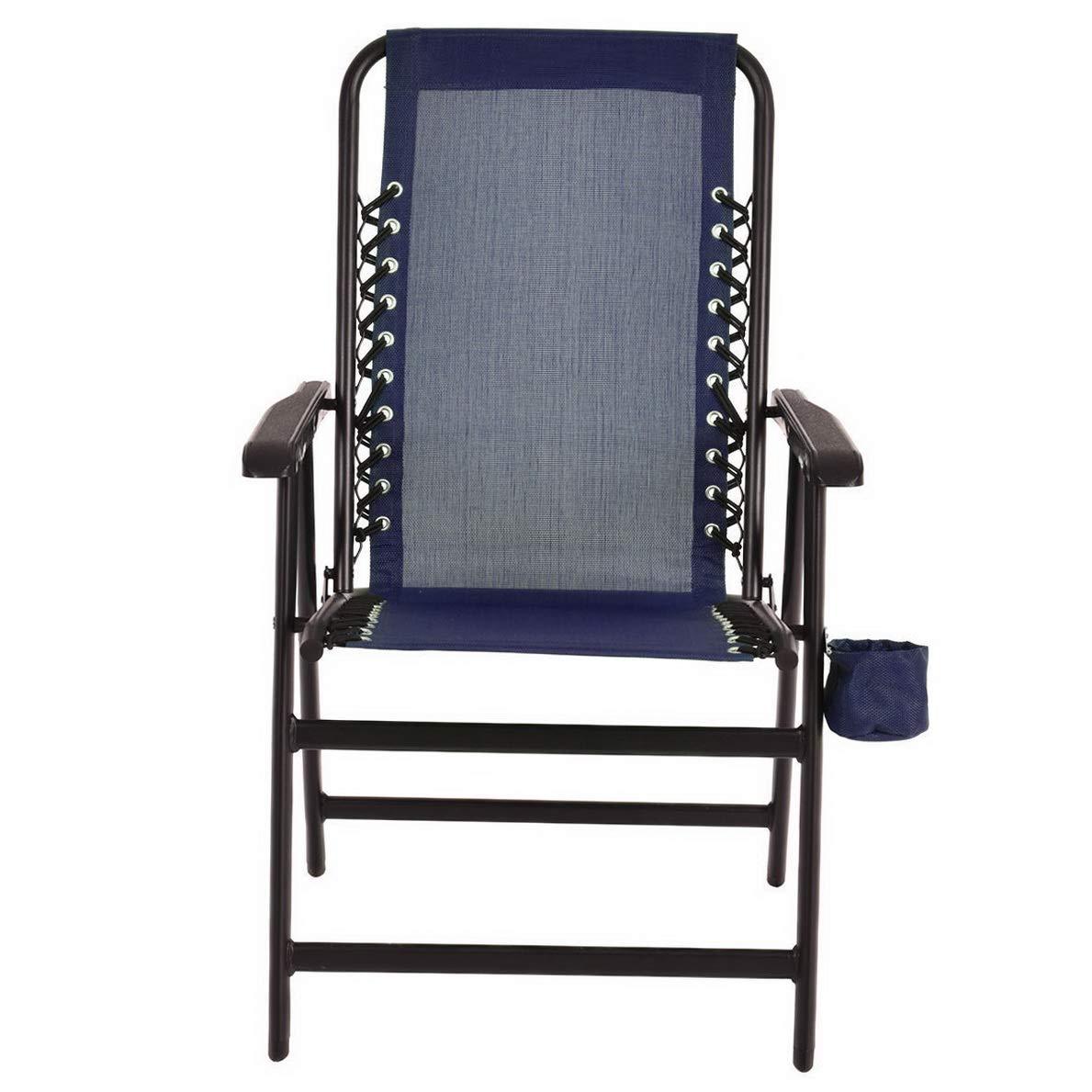 Patio Chair Cushions Rite Aid Chair Pads Amp Cushions