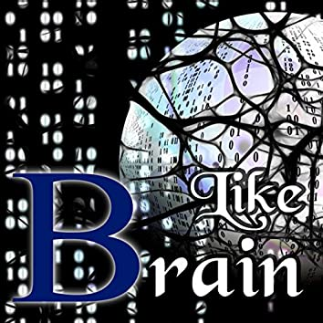 B Like Brain – Classical Music for Cognitive Development and Emotional Intelligence, Creativity and Memory Improvement, Mindfulness Exercises with Famous Composers, Active Listening