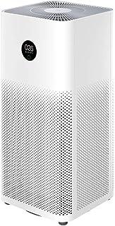 comprar comparacion Xiaomi AC-M6-SC Air Purifier 3H UE, Blanco, única, 31 W, 1 milliliters