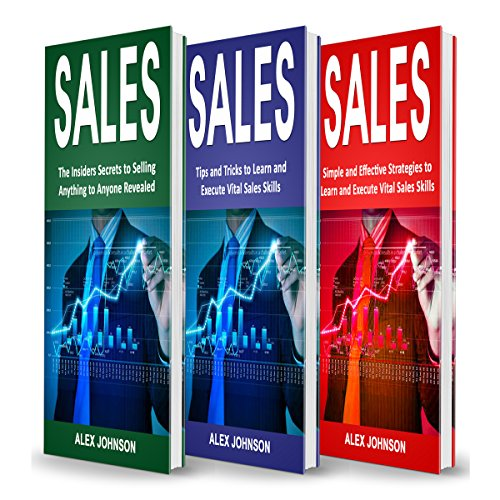 Sales: Bible of 3 Books in 1  By  cover art