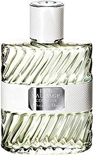 Eau Sauvage Cologne by Christian Dior for Men Eau de Cologne 100ml