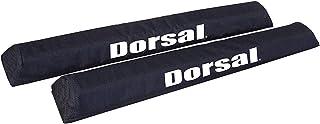 Dorsal Crossbar Surfboard Kayak Snowboard