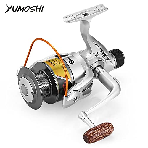 3dfb81845 Spinning Reel  Buy Spinning Reel Online at Best Prices in India ...