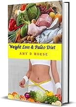 Weight loss & Paleo Diet