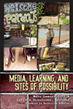 Best media learning and sites of possibility Reviews