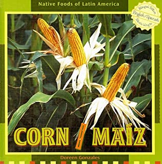 Corn/Maiz
