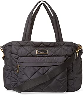 Marc by Marc Jacobs Crosby Nylon Quilted Diaper Bag