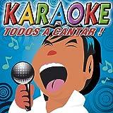 Las Aventuras De Enrique Y Ana - Karaoke Version