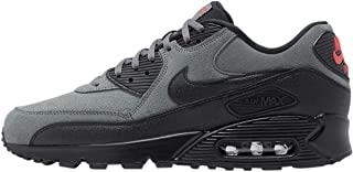 Mens Air Max 90 Essential Running Shoe