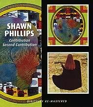 Best shawn phillips l ballade Reviews