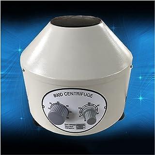 Centrifugal 800D الطرد المركزي الكهربائي منخفض السرعة الطرد المركزي مختبر مقاعد البدلاء الطرد المركزي Laboratory centrifuges