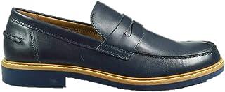 3f889aca6 Amazon.it: Igi&Co - Mocassini / Scarpe da uomo: Scarpe e borse