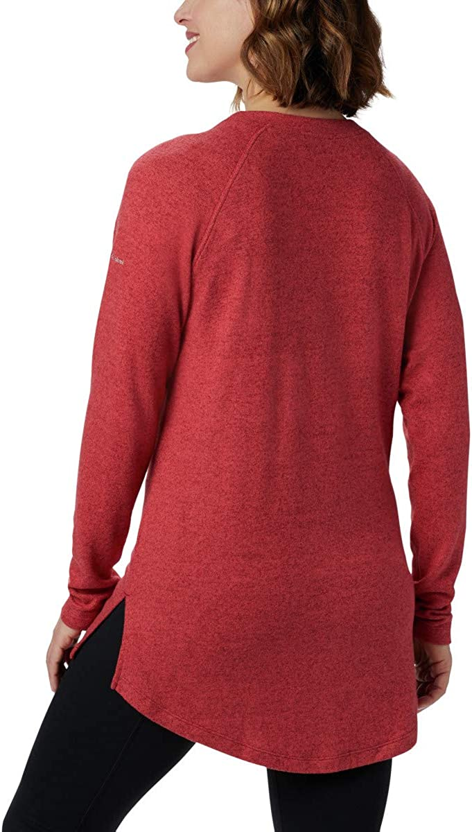 Columbia Women's by The Hearth Cardigan