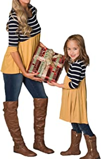 Best mommy and me picture outfits Reviews