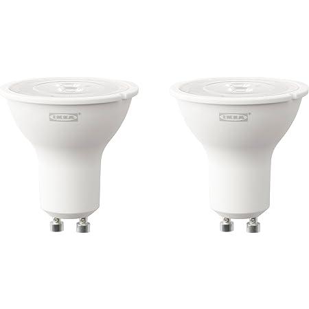 RYET LED電球 GU10 200ルーメン 2個セット 20306245