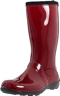 Kamik Women's Heidi Rain Boots