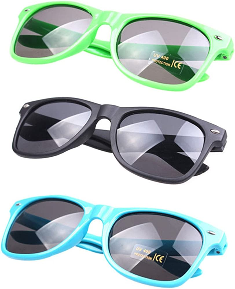 FancyG Classic Ranking TOP5 Style UV 400 Protection Eyewea Fashion Beauty products Sunglasses