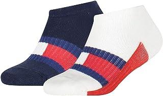 Tommy Hilfiger Boy's Socks