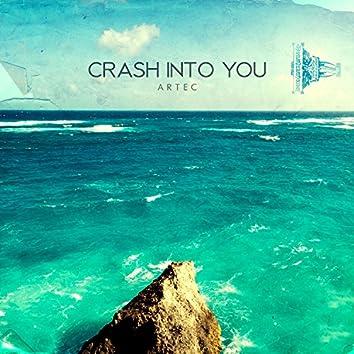 Crash into You (feat. Joselyn Rivera)