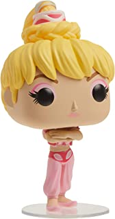 Best Funko Pop! TV: I Dream of Jeannie - Jeannie Review
