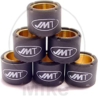 Unbekannt JMT Variomatic Roller Gewichte 5,3g JMT, 19x 15,56Stk Prem 73905