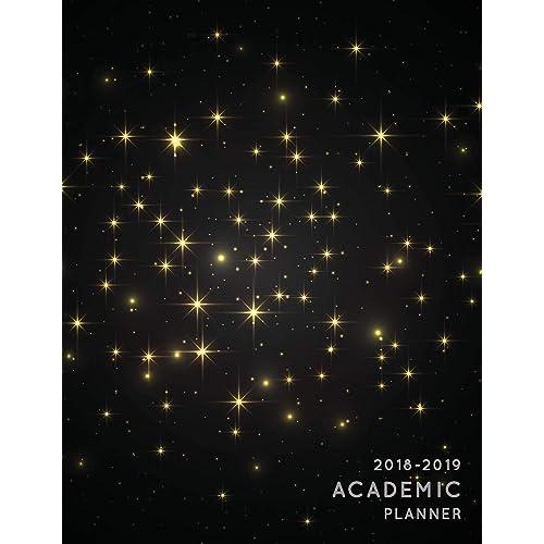 Astronomy Collectible Amazoncom