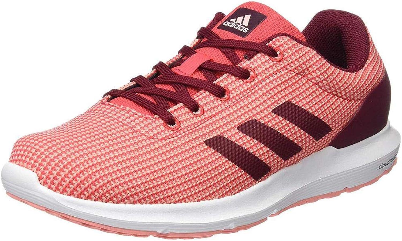 Adidas Damen Cosmic W Laufschuhe    Preiszugeständnisse    Spielen Sie auf der ganzen Welt und verhindern Sie, dass Ihre Kinder einsam sind    Neuankömmling