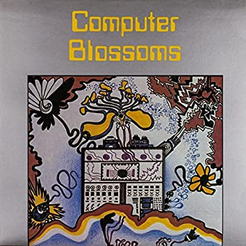 Computer Blossoms