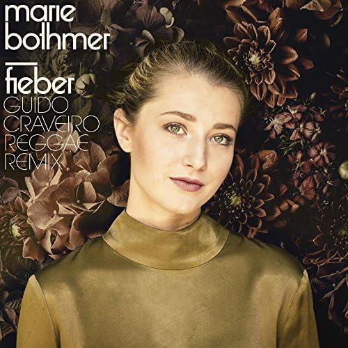 Marie Bothmer