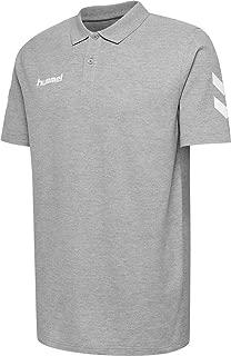 Amazon.es: Hummel - Ropa deportiva / Hombre: Ropa