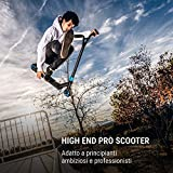 Zoom IMG-1 klar fit klarfit stuntz kickscooter