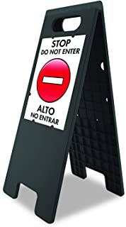Best portable signs for sale Reviews