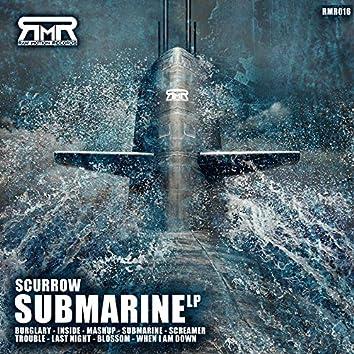 Submarine LP