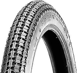 Reifen Kenda K251A 2.25 19 28P TT Mofa Moped Mokick KKR Mopedreifen Quickly 23, Simson SR2, Hercules 219, Miele, DKW, Zündapp