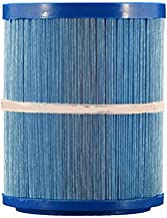 Tier1 Replacement for Master Spas PMA25-M, PMA-PROPAK2-M Pleatco Antimicrobial Filter Cartridge for Master Spas